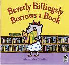 Beverly Billingsly Borrows a Book的圖片